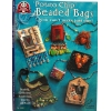 Potato Chip Beaded Bags
